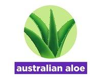 Aussie Mega Moist Shampoo, 33.8 Fluid Ounce - Image 6