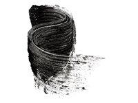 Physicians Formula Black Organic Wear 100% Natural Origin Mascara, 0.26 Ounce - Image 3