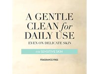 Olay Daily Sensitive Cleansing Cloths Tub with Aloe Extract Makeup Remover, 33 ct - Image 8