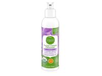 Simple Truth Organic Facial Cream Cleanser, Lavender Orange, 6 fl oz - Image 2