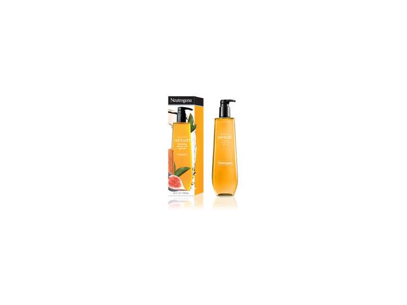 Neutrogena Rainbath Refreshing Shower & Bath Gel, Original Scent