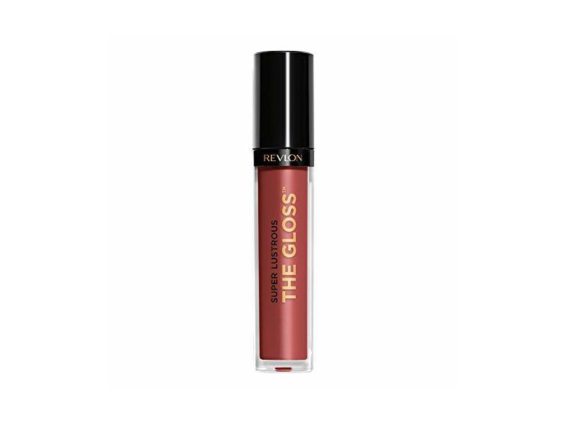 Revlon Super Lustrous The Gloss, Indulge In It, 0.01 oz