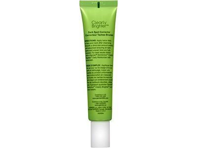 Garnier SkinActive Clearly Brighter Dark Spot Corrector, 1 Fluid Ounce - Image 3