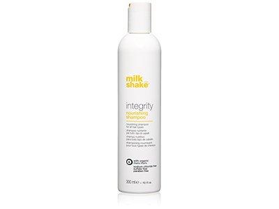 milk_shake Integrity Nourishing Shampoo, 10.1 Fl Oz
