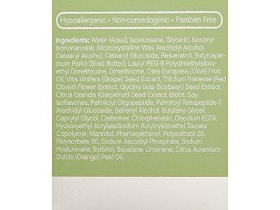 VENeffect Anti-Aging Intensive Moisturizer, 1.7 fl. oz. - Image 5