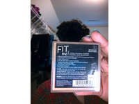 Maybelline New York Fit Me Loose Finishing Powder, Medium Deep 30, 0.7 oz - Image 4