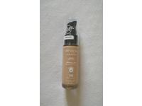 Revlon ColorStay Makeup For Normal/Dry Skin, Buff, 1.0 fl oz - Image 3