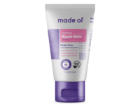 made of Soothing Organic Nipple Cream, 2 fl oz - Image 2