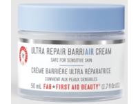 First Aid Beauty Fab Ultra Repair BarriAir Cream, 1.7 fl oz / 50 ml - Image 2