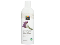 365 Everyday Value Lavender Shampoo, 16 fl oz - Image 2