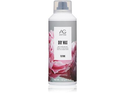 AG Hair Texture Dry Wax Matte Finishing Mist, 5 fl. oz.