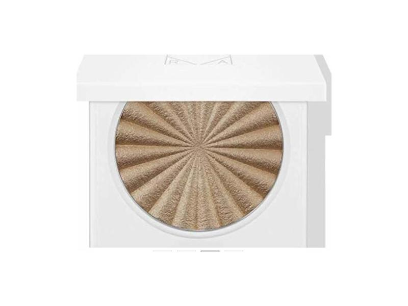 Ofra Rodeo Drive Highlighter, 0.35 oz