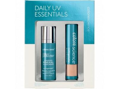 Colorescience Daily UV Essentials