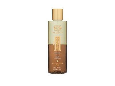 SKIN&CO Roma Truffle Therapy Cleansing Oil, 6.8 fl oz