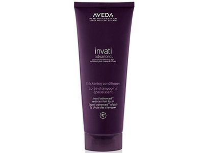 Aveda Invati Advanced Thickening Conditioner, 6.7 fl oz
