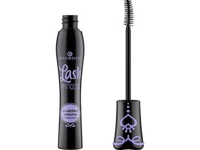 Essence Lash Princess Sculpted Volume Mascara, 0.4 oz