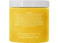 Brooklyn Botany Sweet Orange Body Scrub & Hand Scrub, 10 oz - Image 13