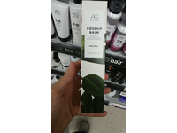 AG Hair Cosmetics Rosehip Balm Hair Dry Lotion Lotion, 3 oz - Image 3