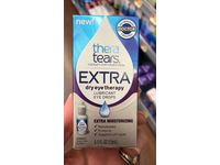 TheraTears Extra Dry Eye Therapy Lubricant Eye Drops, 0.5oz (15ml) - Image 3
