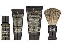 The Art of Shaving Starter Kit, Unscented, 3.3 Ounce - Image 8