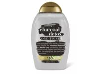 Ogx Purifying + Charcoal Detox Conditioner, 13 fl oz - Image 3