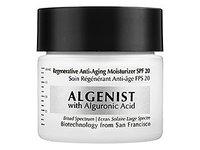 Algenist Regenerative Anti-Aging Moisturizer, SPF 20, 2 oz - Image 2