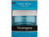 Neutrogena Hydro Boost Water Gel, 1.7 Ounce - Image 4