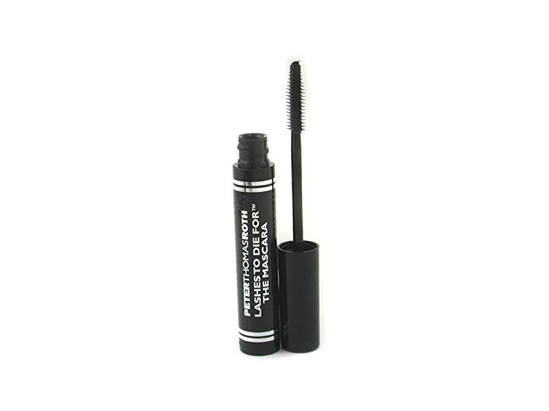 c3a823f9651 Peter Thomas Roth Lashes To Die For The Mascara, 0.27 fl oz. Loading zoom