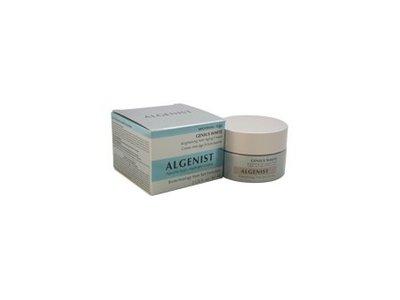 Algenist Genius White Brightening Anti-Aging Cream for Women, 2 Ounce