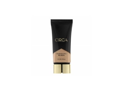 Circa Beauty Color Balance BB Cream, 03 Medium, 1 fl oz