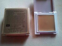 DHC Q10 Concealer - All Shades, DHC Care - Image 2