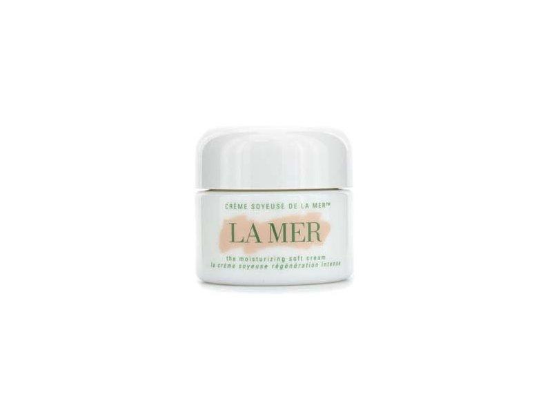 La Mer The Moisturizing Soft Cream 30ml/1oz