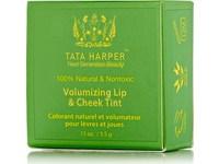 Tata Harper Volumizing Lip & Cheek Tint, 0.15 oz - Image 4