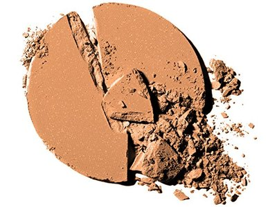 Jane Iredale So-bronze - All Shades - Image 6
