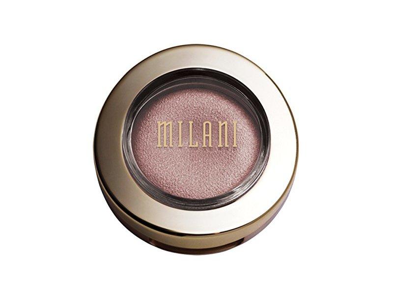 MILANI Bella Eyes A Gel Powder Eyeshadow - Bella Champagne