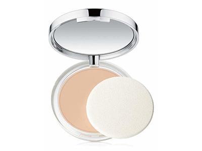 Clinique Almost Powder Makeup SPF 18 02 Neutral Fair 10g/.35 oz - Image 1