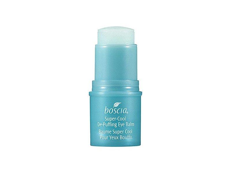 Boscia Super Cool De-Puffing Eye Balm, 0.14 oz