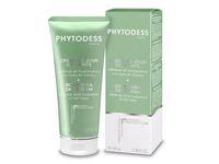 Phytodess Paris Gold-Shea Day Cream, All Hair Types, 3.38 fl oz - Image 2