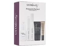 Ulta Beauty Primed & Perfect Primer Kit, 5 ct - Image 2