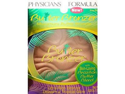 Physicians Formula Murumuru Butter Bronzer, 0.38 oz - Image 5