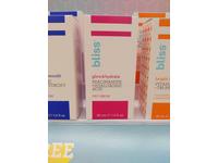 Bliss Glow & Hydrate Day Serum, Replenishing & Hydrating Face Serum, 1 oz - Image 3