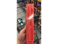 Colgate Baking Soda and Peroxide Whitening Toothpaste, 6 oz - Image 4