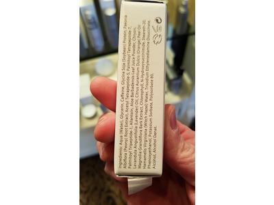 Arcona Peptide Eye Serum - Image 4