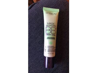 L'oreal Paris Magic Skin Beautifier BB Cream, 1 fl oz - Image 5