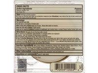 Jane Iredale Purepressed Base Mineral Foundation Refill SPF20, Warm Silk, 0.35 oz/9.9 g - Image 3