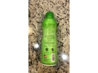 TropiClean Lime & Coconut Shed Control Shampoo for Pets, 20oz - Image 4