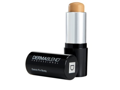 Dermablend Quick-fix Body 50c Honey