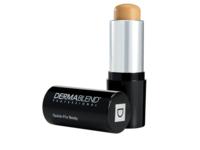 Dermablend Quick-fix Body 50c Honey - Image 1