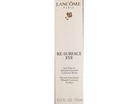 Lancome Re-Surface Eye, 0.5 fl oz - Image 2