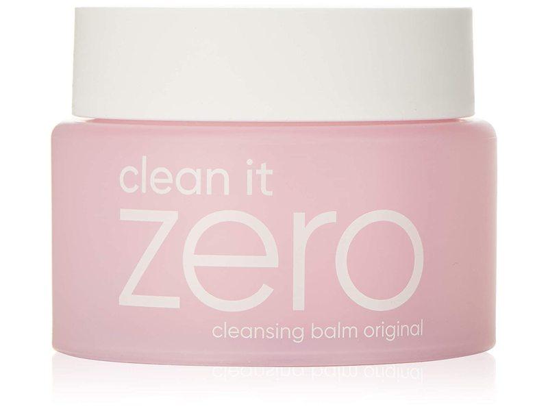 Banila Co Clean It Zero Cleansing Balm, 100 mL/3.38 fl oz